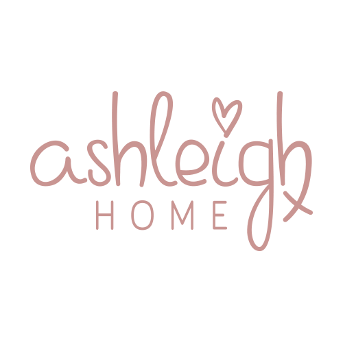 Ashleigh Home