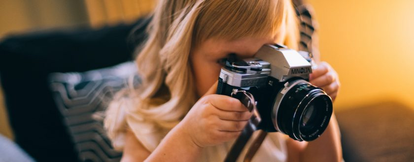 2 Hashtags You Should NEVER Use On Social Media Pics Of Your Kids
