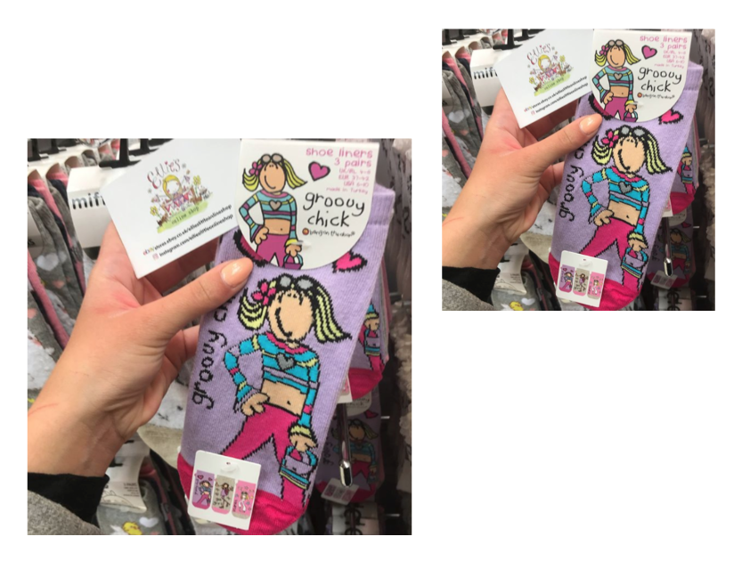 Primark Has Brought Back Our Childhood Fave Groovy Chick & We Are Excited!