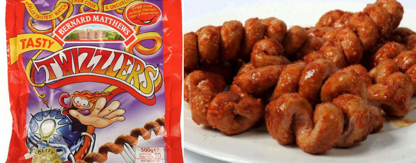 This Mum Has Launched A Petition To Bring Back Turkey Twizzlers