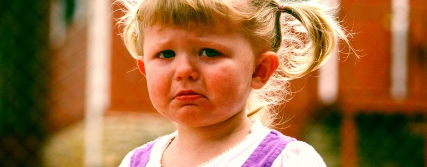 Parents Reveal HILARIOUS Reasons Behind Kids' Tantrums